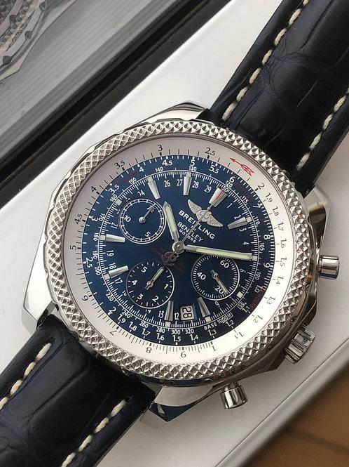 Breitling Ref A25362