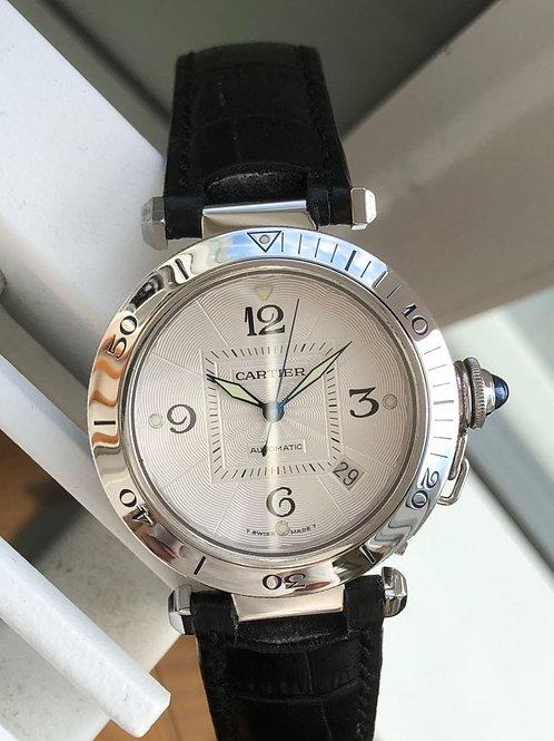 Cartier Ref 2378