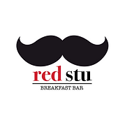 Red Stu Breakfast Bar Logo.png
