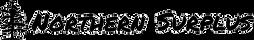 Northern Surplus Logo.png