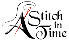 A Stitch In Time Logo.png