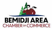 Bemidji Area Chamber of Commerce Logo 20