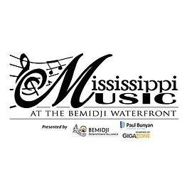 Mississippi Music presenter logos.jpg
