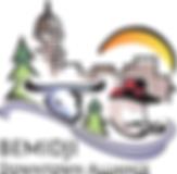Bemidji Downtown Alliance Logo.png