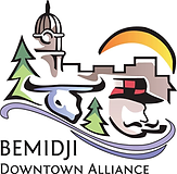Bemidji Downtown Alliance Logo.png