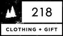 218 Logo.jpg