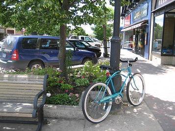 bike and planter box.jpg