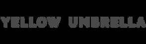 Yellow Umbrella Logo.png
