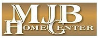 MJB Home Center Logo.jpg
