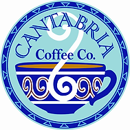 Cantabria Coffee CO.png