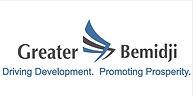 Greater Bemidji Logo- Extra Large_edited