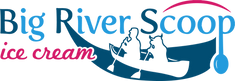 BigRiverScoop_Logo.webp