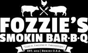 Fozzie's Smokin Bar BQ Logo2.jpg