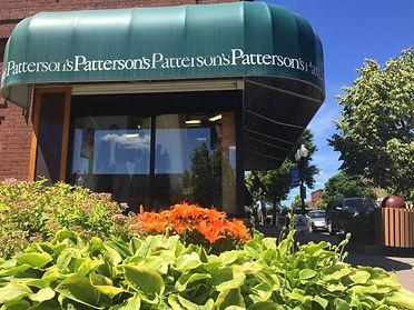 patterson's planter box.jpg