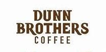 Dunn Brothers Bemidji Logo.jpg