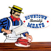 Downtown Meats.jpg