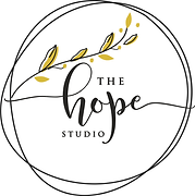 The Hope Studio Logo.png