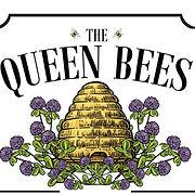 Queen Bees Logo.jpg