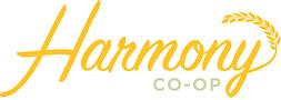 Harmony Co-op Logo.png