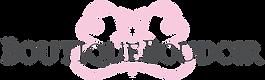 Boutique Boudoir Logo (1).png