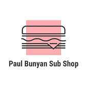 Paul Bunyan Sub Shop Logo.jpg
