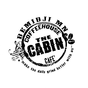 The Cabin Coffee House Logo.png