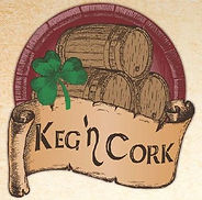 Keg N' Cork Logo.jpg
