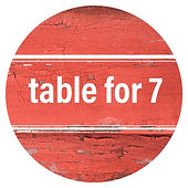Table for 7 Logo.jpg