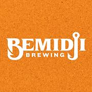 Bemidji Brewing Logo.png