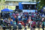 Crowd and Stage.jpg