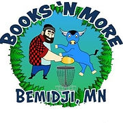 Books N More Logo.jpg