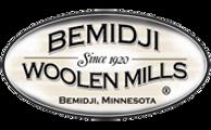 Bemidji Woolen Mills logo.png