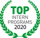 OM2_TOP_Intern_Programs_2020 transparent
