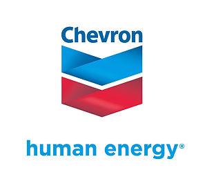 chevron-HE-gradient-cmyk.jpg