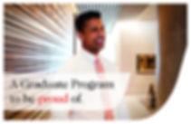 WBC5003 GradAus Top100 EmployerProfile 6