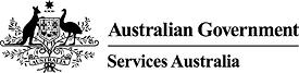 Services Australia.png