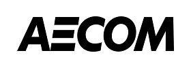 AECOM_black.jpg