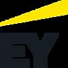 220px-EY_logo_2019.png