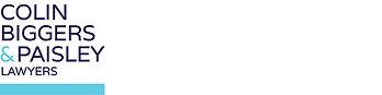 CBP Logo final.jpg