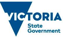 Vic Logo.jpg