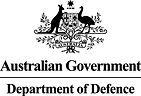 Department of Defence_stacked_black logo