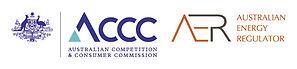 ACCC_AER_Logo_CMYK1024_1.jpg