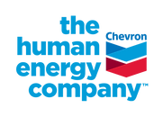 CVX_Logo_THEC_4-line_large_TM_RGB.png