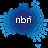 nbn_Masterbrand_Logo_RGB.png