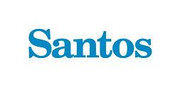 SANTOS CMYK.jpg