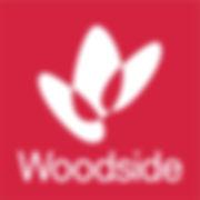 Woodside-Primary-Vertical.jpg