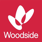 Woodside-Primary-Vertical.jpg