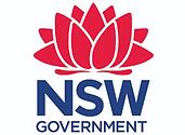 NSW Govt LOGO.png