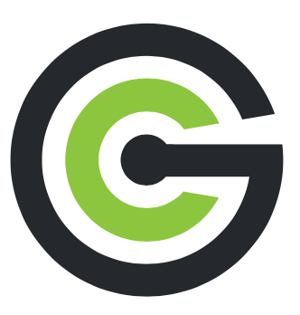 GC Logo (002).png
