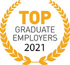 TOP_Graduate_Employers_2021.jpg